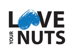 Love Your Nuts