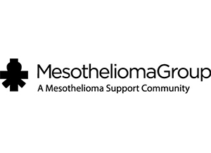 The Mesothelioma Group