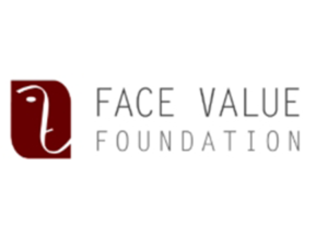 Face Value Foundation